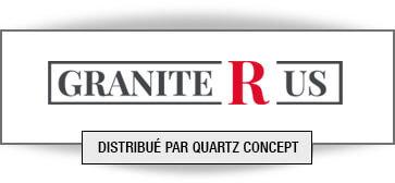 Granite R Us