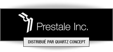 Granite Prestale Inc.