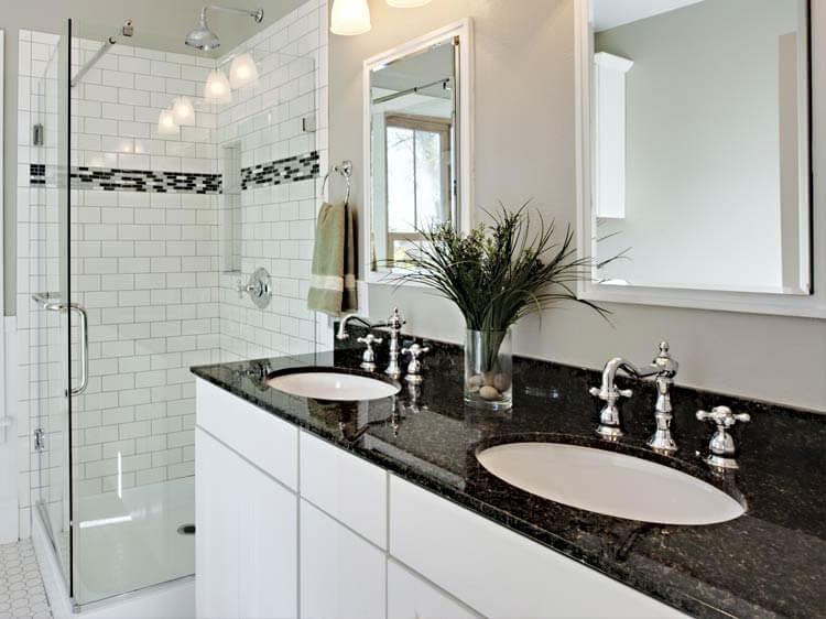 Quartz Concept > Comptoir de cuisine, salle de bain - Quartz Concept ...